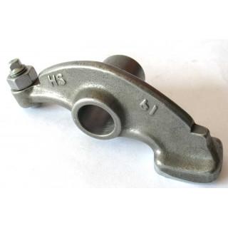 Коромысло впускного клапана I, LU027641