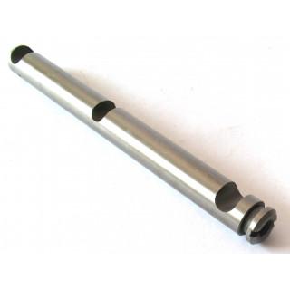 Ось коромысла клапана I, LU027645