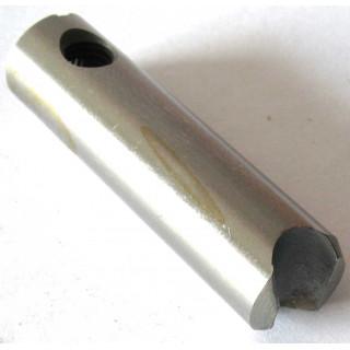 Ось коромысла клапана III, LU027646