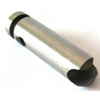 Ось коромысла клапана II, LU027647