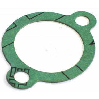 Прокладка натяжителя цепи ГРМ, паронит, LU027665