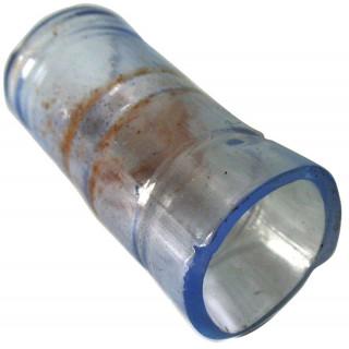 Трубка дренажная механизма переключения передач, ПВХ, LU022484