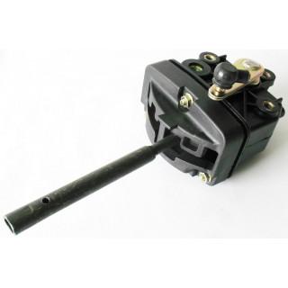 Механизм переключения передач, LU039101