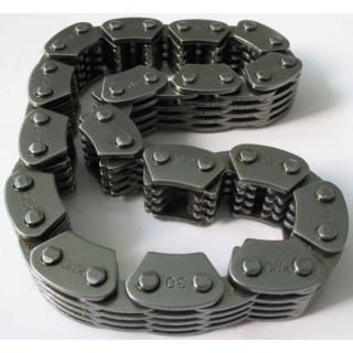 Цепь привода коробки передач, роликовая, LU022990