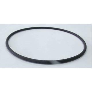 Кольцо уплотнительное 88.0x2.8мм, резина, LU022776