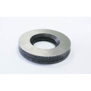 Шайба 14.5x32.2x5мм, сталь, LU025204