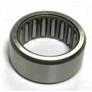 Подшипник роликовый игольчатый HK 223013 22x30x13мм, сталь, LU022552