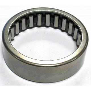 Подшипник роликовый игольчатый HK 556720 55x67x20мм, сталь, LU022553