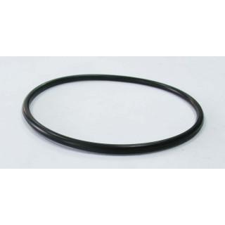 Кольцо уплотнительное 63.8x3.1мм, резина, LU022554