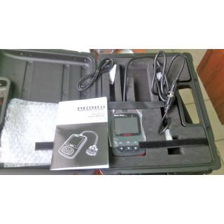 Сканер EFI (DELPHI) (замена для LU033418), LU053876
