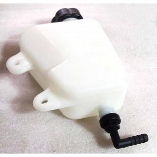 Бачок расширительный сист.охлаждения, пластик (см.код - LU051966), LU019841