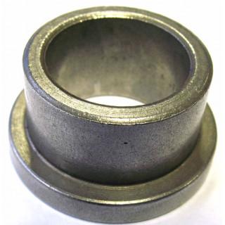Втулка ступицы заднего колеса, LU022104