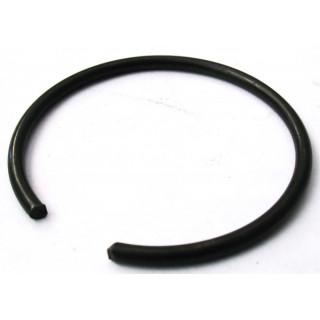 Кольцо стопорное, заднего ШРУСа, 40.5 мм, сталь, LU022148