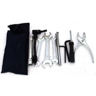 Сумка с инструментами, LU021765