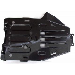 Щиток защиты картера двигателя, LU021773