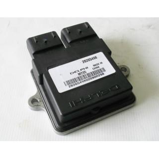 Блок управления двигателем (ECU), LU045455