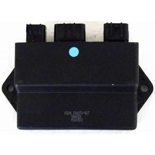 Блок электронного зажигания (CDI), LU021784