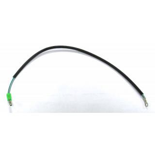 Провод концевого выключателя заднего хода, LU021786