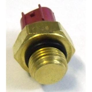 Датчик температуры охлаждающей жидкости радиатора, LU021792