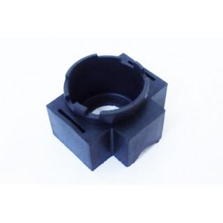 Уплотнение реле стартера, резина, LU021793