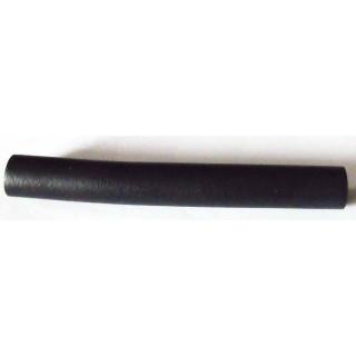 Шланг топливный карбюратора B80, резина, LU021805