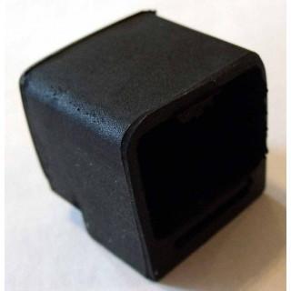 Чехол для вспомогательного реле, резина, LU028831