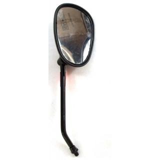 Зеркало заднего вида, правое, LU021904