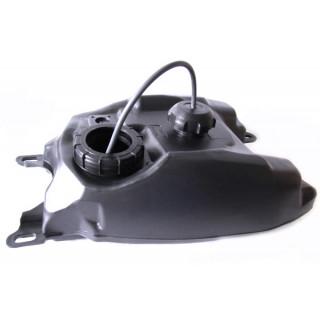 Бак топливный (EFI), LN001360