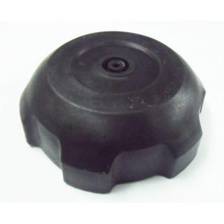 Крышка топливного бака, пластик, LU022460