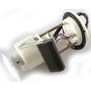 Насос топливный (электрич.), LN001364