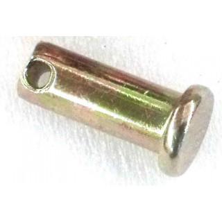 Штифт соединительной вилки дискового тормоза, LU028828