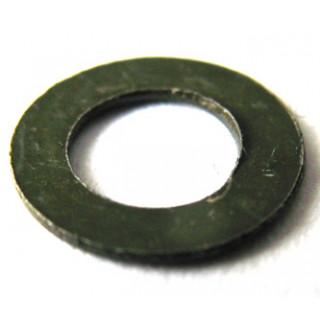 Шайба 3.0мм, сталь, LU022409