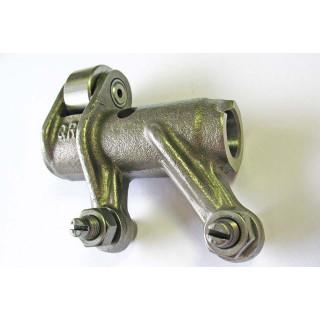 Коромысло выпускных клапанов, сталь, LU072391