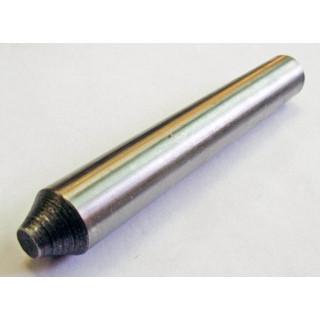 Ось коромысла клапана (?12.0х90.2мм), LU049815