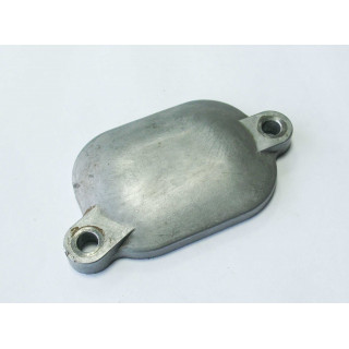Крышка клапанного механизма, алюмин.сплав (см.также - LU071427), LU061752