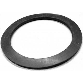 Кольцо уплотнительное крышки топливного бака 65x85x3.0, резина S800-1100021, LU043177