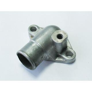 Крышка термостата, алюмин.сплав, LU061774