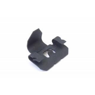 Клипса пружинная (E-00183-02), сталь, LU054555