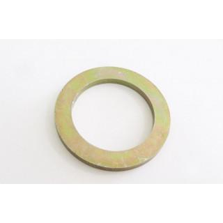 Кольцо опорное 38,0х53.7х3,0мм/1-АМЦ, JU051977
