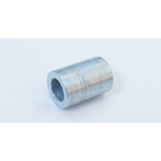 Втулка распорная 8,5х14,5х21мм/1-АМЦ, сталь S800 2400371, JU051970