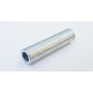 Втулка распорная 8,5х14,5х60мм/1-АМЦ, сталь S800 2400372, JU051971