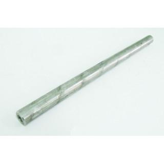 Ось ремня натяжителя 20.0х339.0мм/1-ЗЦ, алюмин.сплав, JU048205