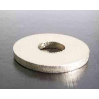 Шайба 10,5х30х3.0мм, сталь/1-АМЦ, JU048204