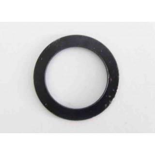 Кольцо/1-АМЦ 20х28х1,0мм, сталь LU069375, JU048568