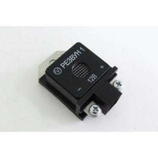 Индикатор звуковой Резвун-1, JU061682