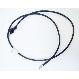 S800. 005 Провод АКБ (-), LU060703