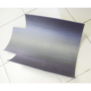 Накладка термошумоизоляционная, JU060952