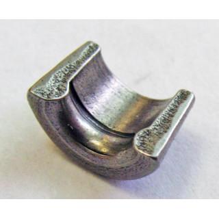 Сухарь клапана, сталь, LU065626