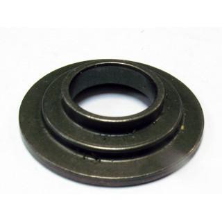 Шайба пружины клапана (10.5х24.2х5.1мм), сталь, LU065627