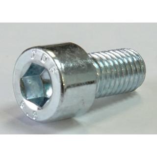 Винт M10x20 DIN 912-88P, JU056059